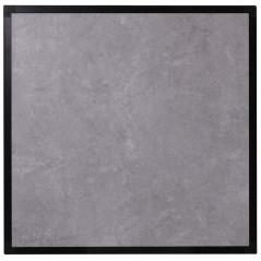 OPTION ΚΕΡΑΜΙΚΗ ΕΠΙΦΑΝΕΙΑ CEMENT 74x74x3 cm