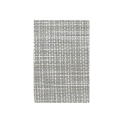 Textilene για Σκηνοθέτη Γκρι Mixed Beige 540gr/m2 (1x2)