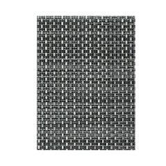 Textilene για Σκηνοθέτη Mixed Grey 540gr/m2 (1x2)