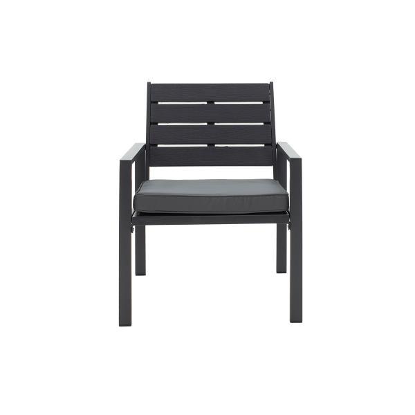 9 6445 9a 32 60 120. Black Bedroom Furniture Sets. Home Design Ideas