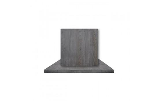 RESIN ΕΠΙΦΑΝΕΙΑ CEMENT/ΕΞΩΤΕΡΙΚΟΥ ΧΩΡΟΥ 80x80cm